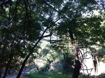 2013-08-25_Stay_Off_Bridge